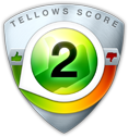 tellows Score 2 zu 902702724