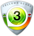 tellows Score 3 zu 662991815