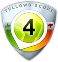tellows Score 4 zu 913427273