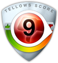 tellows Score 9 zu 604174523